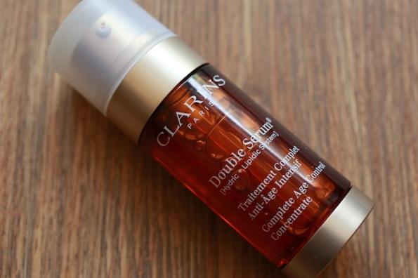 clarins-double-serum
